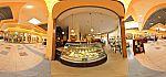 Classico Cafe Lodziarnia & Kawiarnia - Galeria Zabobrze